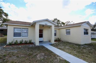 6200 Central Avenue, New Port Richey, FL 34653 - #: W7808686