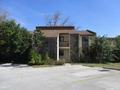 7109 Kirsch Court UNIT 3, New Port Richey, FL 34653 - #: W7808739
