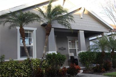 7419 Soiree Way, Reunion, FL 34747 - MLS#: W7808880
