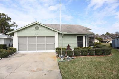 11515 Pampas Drive, New Port Richey, FL 34654 - MLS#: W7808962