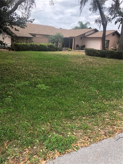 8228 Apple Orchard Road, Spring Hill, FL 34606 - #: W7808978