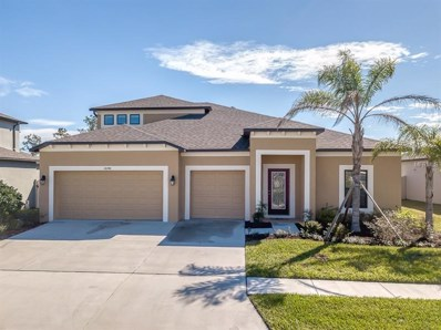 18748 Rococo Road, Spring Hill, FL 34610 - #: W7808986