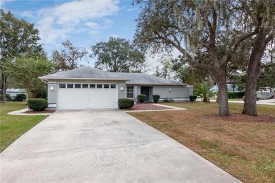 9355 Horizon Drive, Spring Hill, FL 34608 - MLS#: W7809024