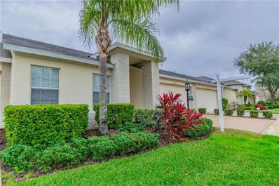 18116 Tendring Court, Hudson, FL 34667 - MLS#: W7809261