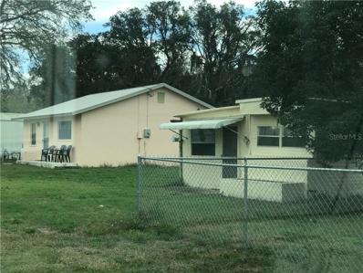 7112 James Street, Port Richey, FL 34668 - MLS#: W7809280