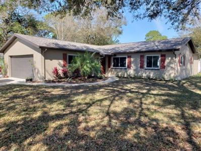 5933 64TH Terrace N, Pinellas Park, FL 33781 - #: W7809369