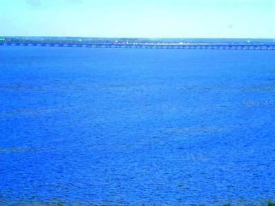 2617 Cove Cay Drive UNIT 707, Clearwater, FL 33760 - #: W7809383