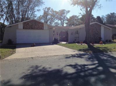 7602 Tall Tree Court, Port Richey, FL 34668 - #: W7809450