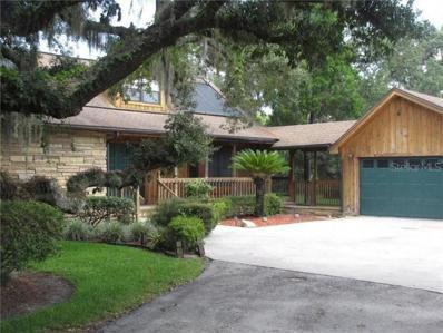 15 Oakwood Road, Winter Haven, FL 33880 - #: W7809545