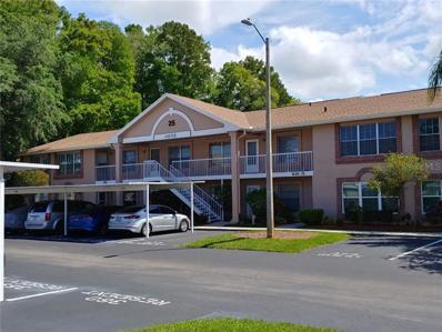 4832 Sunnybrook Drive UNIT 24, New Port Richey, FL 34653 - #: W7809637