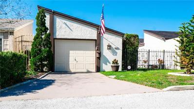 12223 Magnolia Grove Lane, Hudson, FL 34667 - #: W7809658
