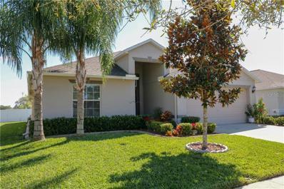 18430 Waydale Loop, Hudson, FL 34667 - MLS#: W7809950