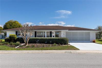 7528 Birdwood Court, New Port Richey, FL 34653 - #: W7810056