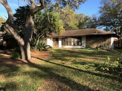 1855 Oak Forest Drive S, Clearwater, FL 33759 - #: W7810109