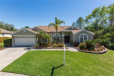 12308 Seabrook Drive, Tampa, FL 33626 - MLS#: W7810292