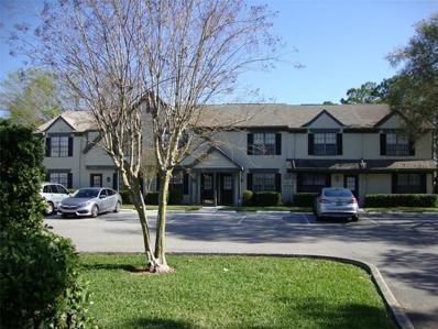 16567 Brigadoon Drive, Tampa, FL 33618 - MLS#: W7810350