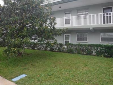 1433 S Belcher Road UNIT A5, Clearwater, FL 33764 - #: W7810434