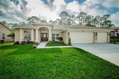 7948 Roundelay Drive, New Port Richey, FL 34654 - #: W7810448