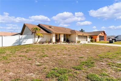 8067 Shalom, Spring Hill, FL 34606 - #: W7810491