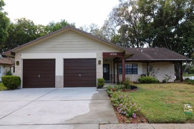 12332 Golden Oak Circle, Hudson, FL 34669 - MLS#: W7810788