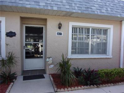 3677 Trophy Boulevard UNIT 4, New Port Richey, FL 34655 - #: W7811223