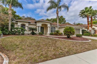 485 Rio Vista Court, Spring Hill, FL 34608 - #: W7811236