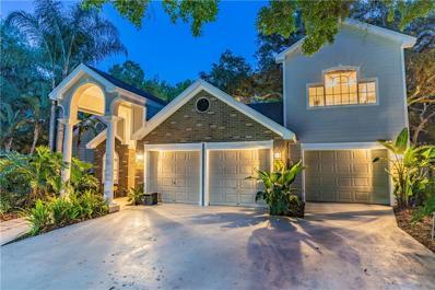 5002 Swallow Drive, Land O Lakes, FL 34639 - MLS#: W7811413