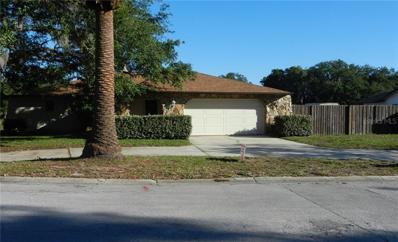 7525 Laurel Oak Court, Port Richey, FL 34668 - MLS#: W7811595