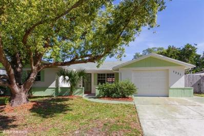 7331 San Miguel Drive, Port Richey, FL 34668 - #: W7811599