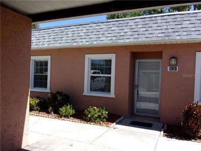 3638 Trophy Boulevard UNIT 3, New Port Richey, FL 34655 - #: W7811689
