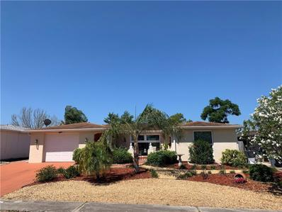 9241 Rainbow Lane, Port Richey, FL 34668 - #: W7811699