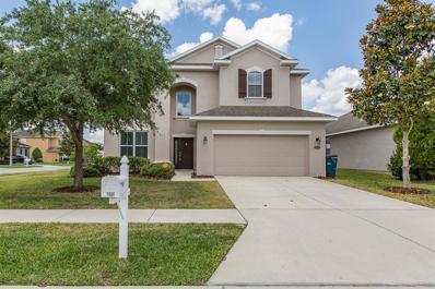 7601 Bulls Head Drive, Wesley Chapel, FL 33545 - #: W7812029