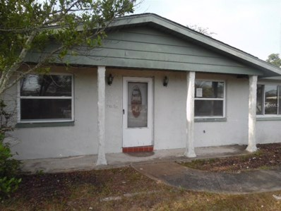 3428 Allandale Drive, Holiday, FL 34691 - MLS#: W7812150