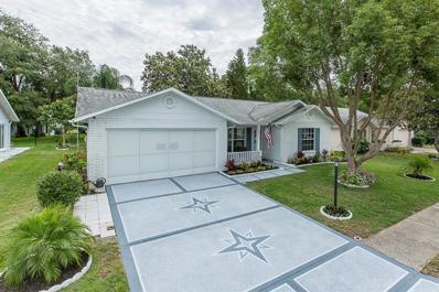 4640 Cavendish Drive, New Port Richey, FL 34655 - #: W7812174