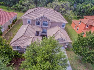 11748 Manistique Way, New Port Richey, FL 34654 - MLS#: W7812194