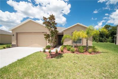 18603 Briar Oaks Drive, Hudson, FL 34667 - MLS#: W7812402