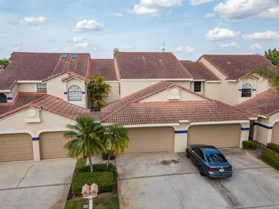 10431 Saint Tropez Place, Tampa, FL 33615 - #: W7812404