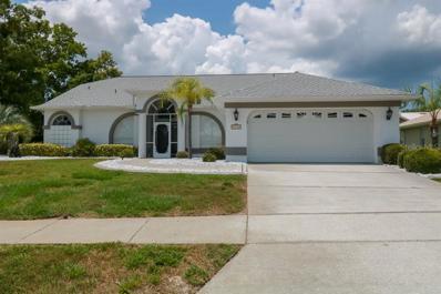 13745 Woodward Drive, Hudson, FL 34667 - #: W7812455
