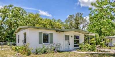 7027 Tarrytown Drive, Spring Hill, FL 34606 - #: W7812460