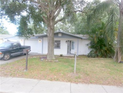 3519 Wellington Drive, Holiday, FL 34691 - #: W7812470