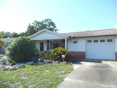 7721 Topay Lane, Port Richey, FL 34668 - MLS#: W7812655
