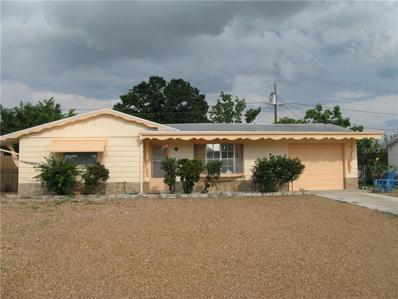 3612 Sheryl Hill Drive, Holiday, FL 34691 - #: W7812672