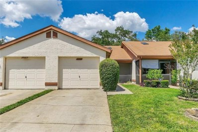 11756 Spring Tree Lane, Port Richey, FL 34668 - MLS#: W7812696