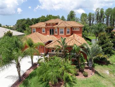 8805 Creedmoor Lane, New Port Richey, FL 34654 - MLS#: W7812771