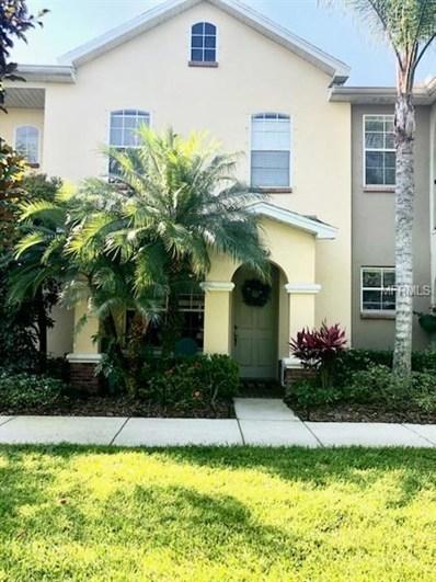 12624 Weston Drive, Tampa, FL 33626 - MLS#: W7812775