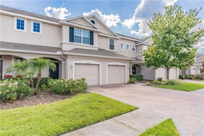 26950 Juniper Bay Drive, Wesley Chapel, FL 33544 - MLS#: W7812776