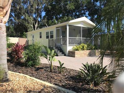 6927 Amanda Vista Circle, Land O Lakes, FL 34637 - MLS#: W7812908