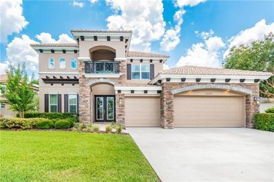 11654 Manistique Way, New Port Richey, FL 34654 - MLS#: W7812933