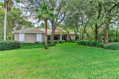 1140 Bolander Avenue, Spring Hill, FL 34609 - MLS#: W7813020