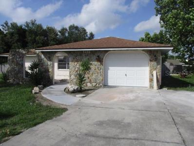 8918 Carmen Lane, Port Richey, FL 34668 - #: W7813037